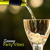 Sunny Party Vibes by Today's Hits!