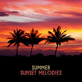 Summer Sunset Melodies by Deep Lounge
