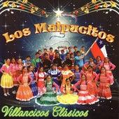 Villancicos Clásicos by Los Maipucitos