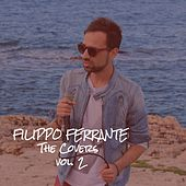 The Covers, Vol. 2 by Filippo Ferrante