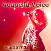 Acapella Voice Hits 2017.2 by Various Artists
