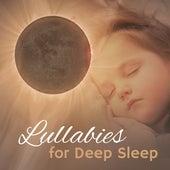 Lullabies for Deep Sleep by Bird Sounds