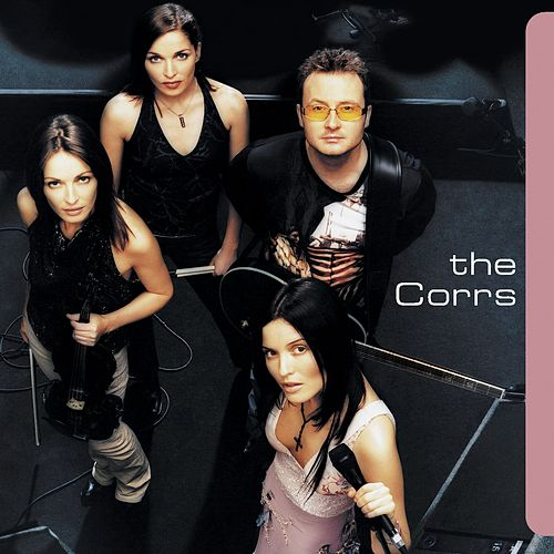 Play & Download When The Stars Go Blue by The Corrs | Napster