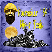 Night Train by Rockabilly