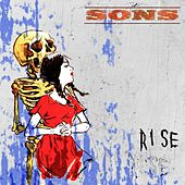 Rise by The Sons