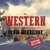 Ennio Morricone: The Western Music - Christmas Collection de Ennio Morricone