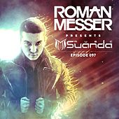Suanda Music Episode 097 - EP by Various Artists