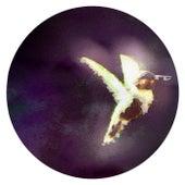 Spirit Continuum - Single by Leandro