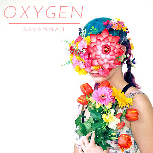 Oxygen by Ben Watt