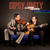 Complicité by Gipsy Unity