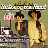 Play & Download National Lampoon's Rules Of The Road by National Lampoon | Napster