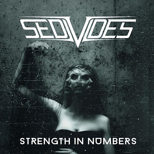 Strength in Numbers by Sedivides