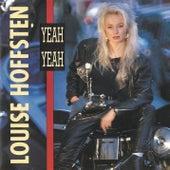 Yeah, Yeah von Louise Hoffsten