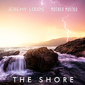 The Shore by Jeremy Loops