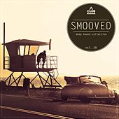 Smooved - Deep House Collection, Vol. 28 by Various Artists