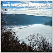 Tech Beat Winter Lounge Nature by Various Artists