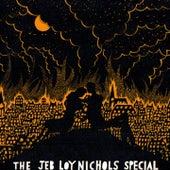 The Jeb Loy Nichols Special by Jeb Loy Nichols