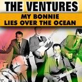 My Bonnie Lies Over the Ocean von The Ventures