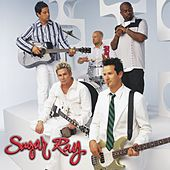 Ours by Sugar Ray