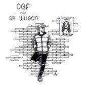 O.B.F feat. Sr. Wilson by Obf