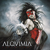 Vulnerable by Alquimia