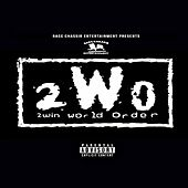 2win World Order by 2WIN