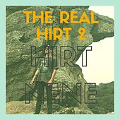 The Real Hirt 2 by Hirt Nene