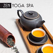 Zen Yoga Spa by S.P.A