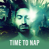 Time to Nap by Nature Sound Series