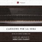 Canzone per la sera (Theme from