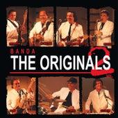 The Originals, Vol. 2 by The Originals