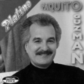 Play & Download Serie Platino by Paquito Guzman | Napster
