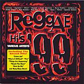 Play & Download Reggae Hits '99 by Bobby Crystal | Napster