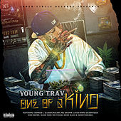 One of a Kind by Young Trav