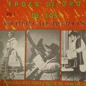Epoca de Oro de los Torrealberos, Vol. 1 by Los Torrealberos