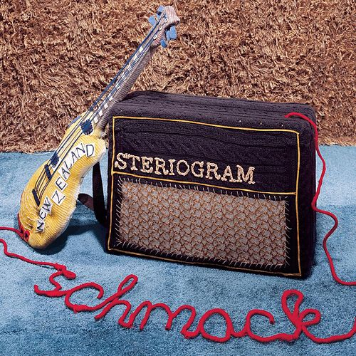 Play & Download Schmack! by Steriogram | Napster