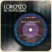 Indiscutiblemente Norteño by Lorenzo De Monteclaro