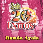 Play & Download Series 20 Exitos by Ramon Ayala   Napster