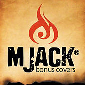 M Jack: Bonus Covers by M Jack