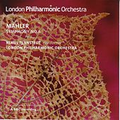 Play & Download MAHLER, G.: Symphony No. 6 (London Philharmonic, Tennstedt) by Klaus Tennstedt | Napster