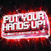 Put Your Hands Up! by Various Artists