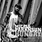 Play & Download Hungry/Somehow by Micall Parknsun | Napster