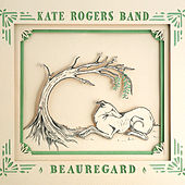Play & Download Beauregard by Kate Rogers | Napster