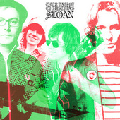12 Days of Christmas by Sloan