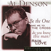 Signature Songs by Al Denson