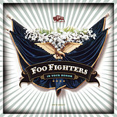 Play & Download In Your Honor by Foo Fighters | Napster