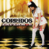 Play & Download Corridos Enfermos by Various Artists | Napster