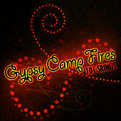 Play & Download Gypsy Camp Fires by 101 Strings Orchestra | Napster