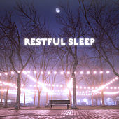 Restful Sleep by Sounds Of Nature