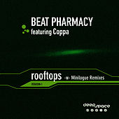 Rooftops by Beat Pharmacy